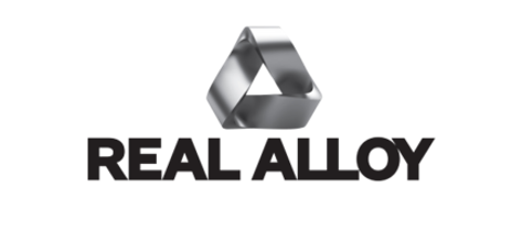 Real Alloy