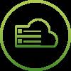 022_on_premise-cloud