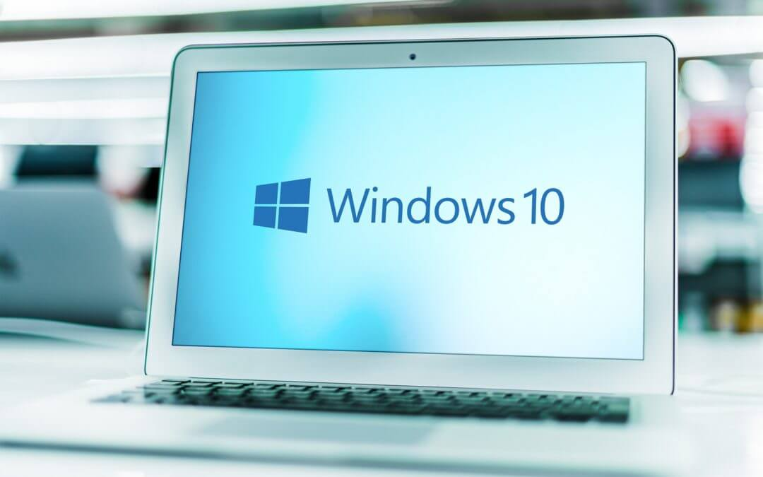 Cedura Migration Database steuert weltweiten Windows 10 Rollout